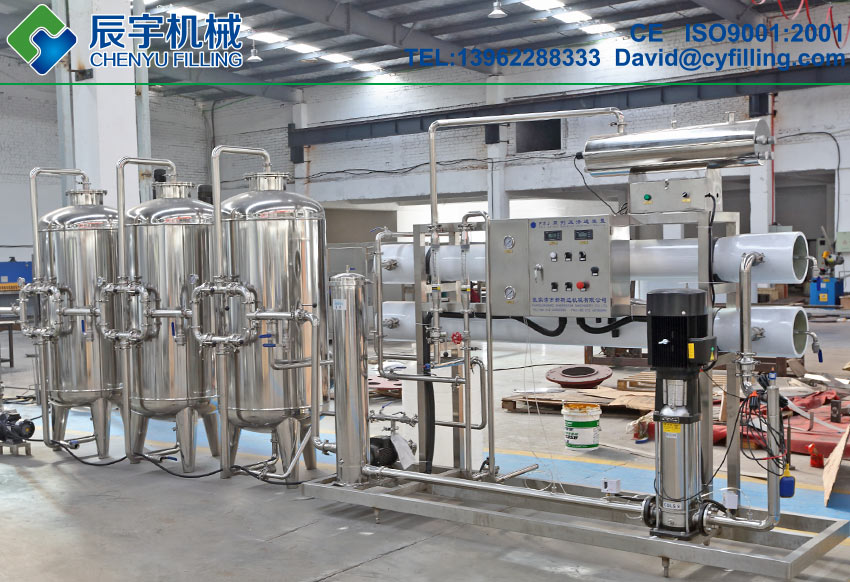 beverage-water-treatment-system-6