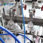 Large Bottle Mineral Water Filling Machine